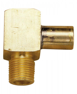 T-Adapters